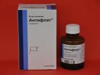 Neonati antiflat da colica