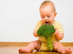 Makanan broccoli: apa yang perlu dipertimbangkan dan bagaimana untuk memasak?