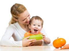 ล่อบวบ: สิ่งที่ต้องพิจารณาและวิธีการปรุงอาหาร?
