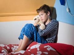 Cause e trattamento dell'enuresi - incontinenza urinaria nei bambini