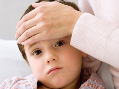 Ipoglicemia nei bambini
