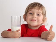 โปรไบโอติกสำหรับเด็กที่มียาปฏิชีวนะ