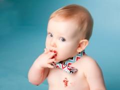 O cardápio da criança em 1 ano: a base da dieta e princípios de nutrição