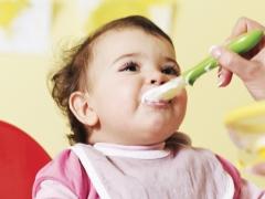 เมนูของเด็กอายุ 11 เดือน: พื้นฐานของอาหารและหลักการโภชนาการ