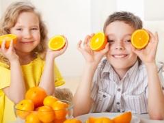 Nutrisi yang betul pelajar: asas-asas pemakanan dan prinsip-prinsip menu