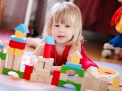 Развитие на детето на 2 години
