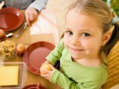 الفيتامينات للأطفال من 3 سنوات