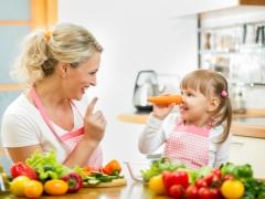 איזה ויטמינים הם הטובים ביותר עבור ילדים 5 שנים?