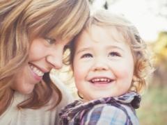 Vitamin untuk kanak-kanak berumur lebih dari 1 tahun