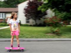 Wat is een centboard en hoe moet je ermee rijden?