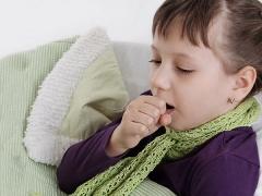 วิธีการรักษาอาการไอแห้งในเด็ก?