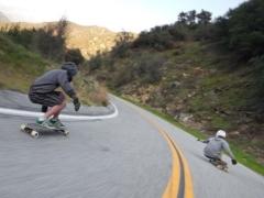 Qual è la differenza tra skateboard, longboard e skateboard da crociera?