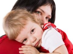 أسباب انخفاض مؤشر لون الدم لدى الطفل