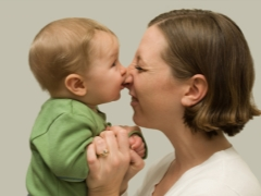 Apa yang perlu dilakukan sekiranya gigit kanak-kanak: nasihat daripada ahli psikologi
