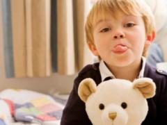 Kanak-kanak tidak taat pada umur 4 tahun: nasihat ahli psikologi