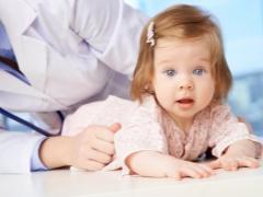مضادات الاختلاج للأطفال