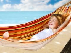 I migliori alberghi a Cipro per famiglie con bambini