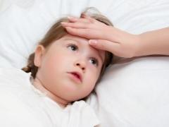 الأدوية المضادة للفيروسات للأطفال من 3 سنوات