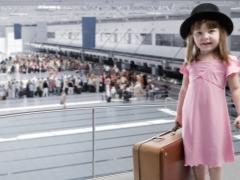 Toestemming van de ouders voor de reis van het kind in Rusland en in het buitenland