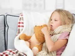 Batuk kokol pada kanak-kanak: gejala dan rawatan, pencegahan