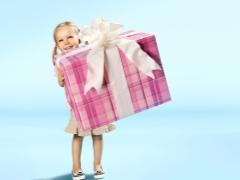 Apa yang perlu diberikan kepada kanak-kanak selama 4 tahun?