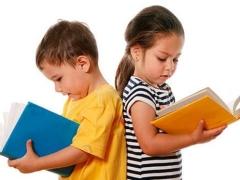 Wie entwickelt man ein Gedächtnis bei einem Kind?