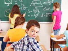 Come sviluppare attenzione in un bambino di 8 anni?