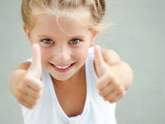 الكالسيوم للأطفال
