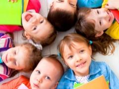 Giochi da tavolo per bambini 8-9 anni