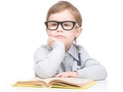 Dezvoltarea memoriei la copiii de vârstă preșcolară