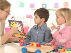 Esercizi educativi per bambini 7 anni