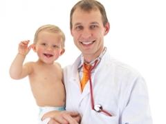 أعراض وعلاج التهاب الكبد عند الأطفال