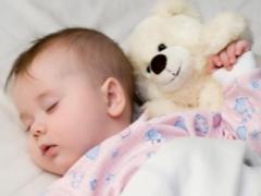 Ademhalingsratio bij kinderen: de norm naar leeftijd
