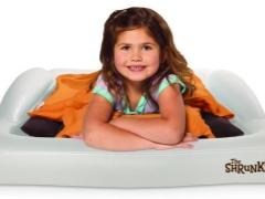 Katil-katil kasut kanak-kanak