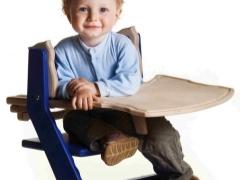 Ketinggian bayi boleh laras ketinggian
