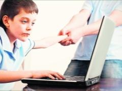 Как да се отървем от компютърната зависимост при юноши и деца: съвети от психолог