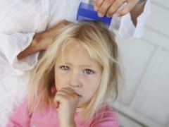 การป้องกันและรักษาโรคกระดูกในเด็กที่บ้าน