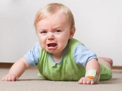 การติดเชื้อ Staphylococcal ในเด็ก