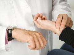 ما يجب القيام به مع ارتفاع معدل ضربات القلب؟