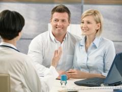 ما الاختبارات التي يجب اجتيازها عند التخطيط للحمل؟
