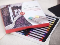 Pastel Sonnet: voor- en nadelen van producten