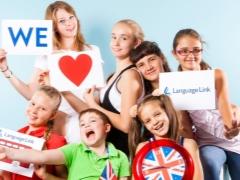 Hoe kies je een talenkamp voor tieners?