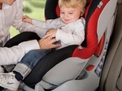 Tempat duduk kereta Brevi: kualiti yang tiada tandingan dari Itali