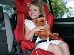 เบาะรถยนต์ Heyner: รุ่นที่ดีที่สุดสำหรับลูกของคุณ