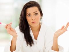 لماذا يستحيل الحمل لعدة أشهر متتالية ومتى يستحق الاختبار؟