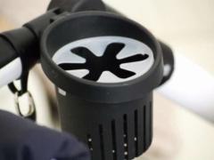 Titolari di sedia a rotelle: panoramica del prodotto e suggerimenti per la selezione
