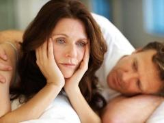 ภาวะมีบุตรยากทางจิตวิทยา: สาเหตุและการรักษา psychosomatics