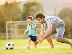 Musim panas dengan kanak-kanak: bagaimana untuk menghabiskan masa yang menyeronokkan dan berguna