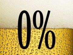 Kunnen tieners niet-alcoholisch bier krijgen en op welke leeftijd mag het worden gekocht?