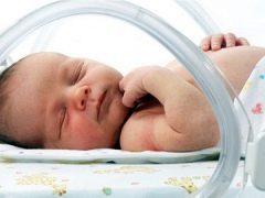 ภาวะขาดออกซิเจนคืออะไรและทารกแรกเกิดมีผลกระทบอะไรบ้าง? อาการและการรักษา